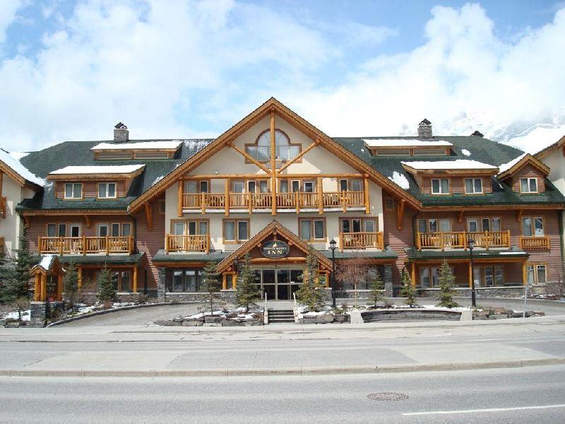 Ski Fahren Kanada Usa Heliski Skifahren Snowboard