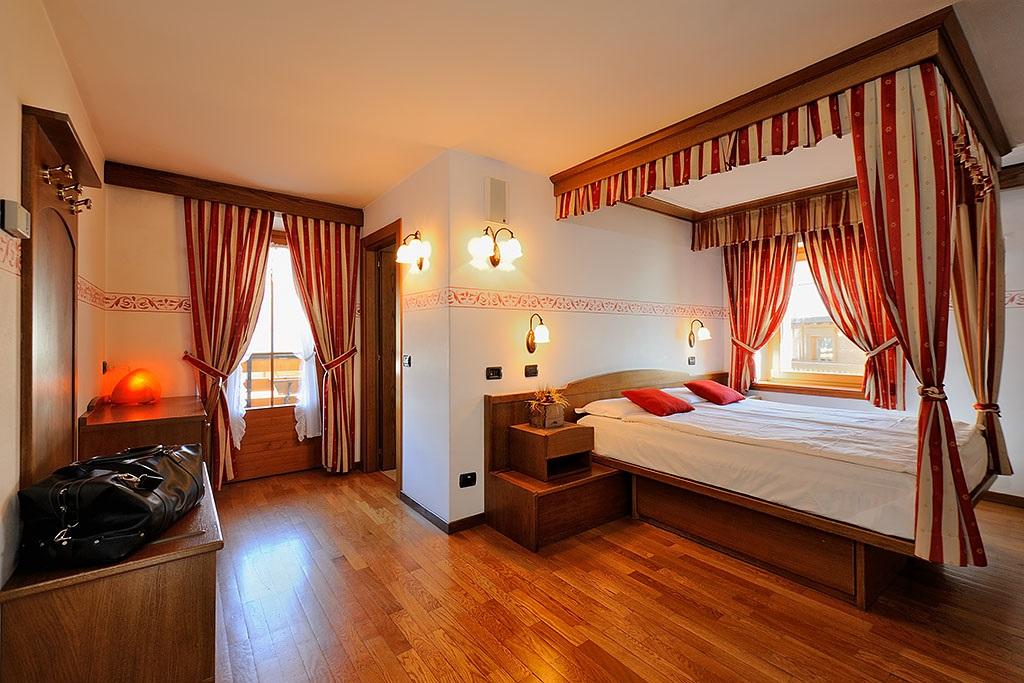 Zimmer Cirmolo