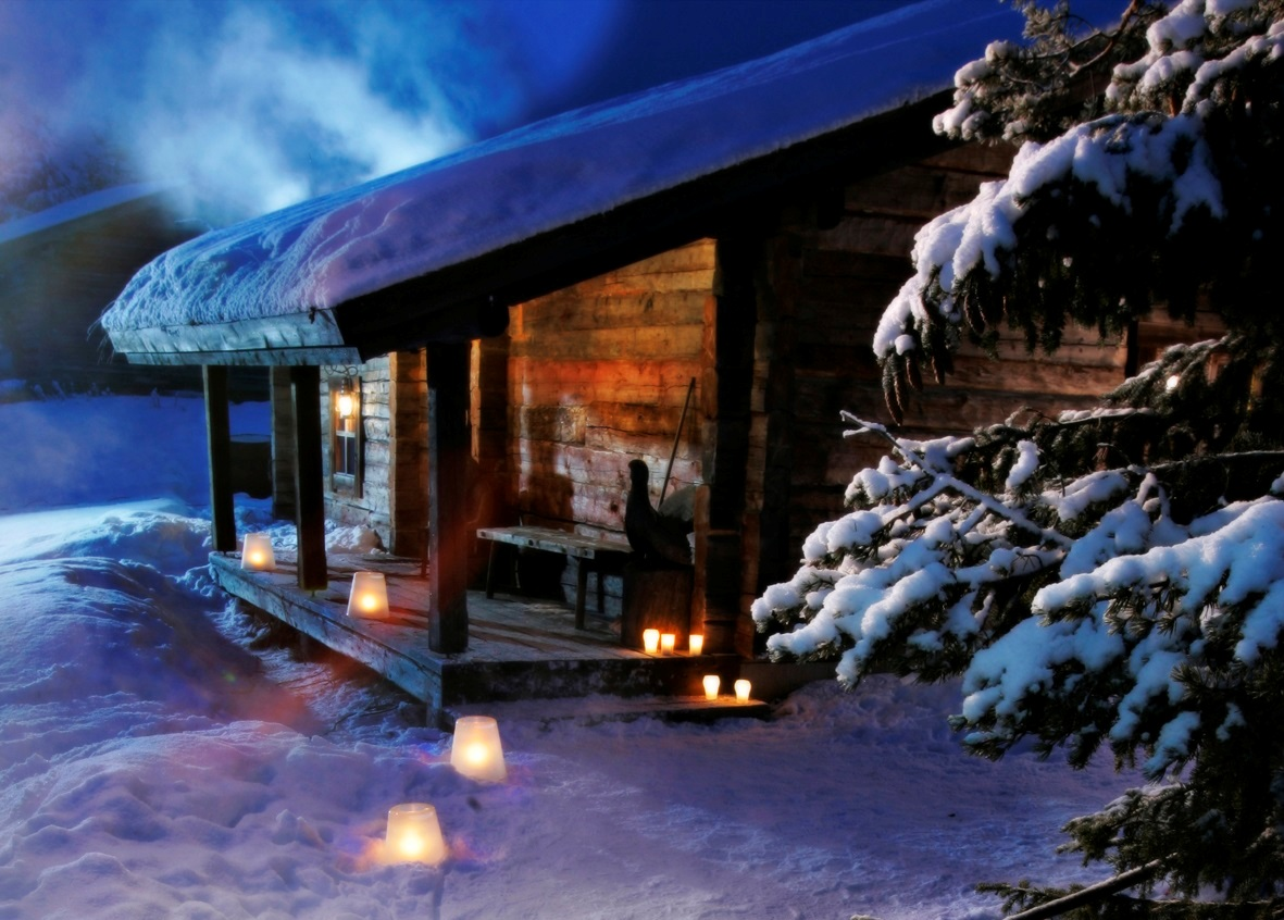 K slompolo seita sandozconcept winterreisen weltweit for Besondere hotels weltweit